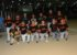 SuKarne y Arky Team salen airosos en softbol municipal Elite A