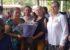 Beneficia Ayuntamiento de Navolato y DIF a 2,320 familias con alimentos a bajo costo