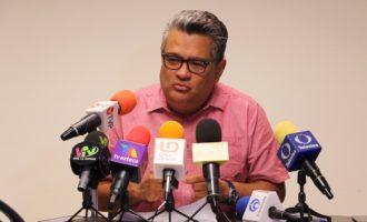 Difunden medios internacionales baja delictiva en Sinaloa