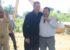 Beneficiadas más de 15 mil personas con el desazolve del dren Cedritos: Eliazar Gutiérrez