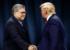 Exigen renuncia de fiscal general de EU por ayudar a amigo de Trump