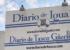 Atacan instalaciones del Diario de Iguala