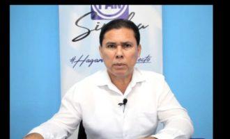 Alarmante que en Sinaloa sólo se castigue el 1% de los delitos: PAN