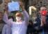 Revierten resultado electoral en Tulancingo