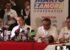 Con Financiera Estatal se reactivará la economía de Sinaloa: Mario Zamora