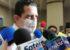 El PRI se apagó a los lineamientos de la paridad de género: Chuy Valdés