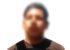 Una persona y más combustible, robado, son asegurados en Mazatlán