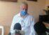 CDDHS exige a la FGE buscar pruebas encontrar de «El Güero Palma» para evitar que sea liberado