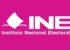 Convoca el INE a sinaloenses a tres consejeros electorales