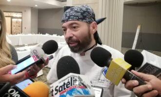 Espera CANIRAC Culiacán aumento de entre el 100 a 200% el Día de las Madres