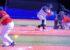 Japón opaca gran noche del culichi Joey Meneses
