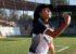Sinaloa sufre segundo revés en softbol de Juegos Naciones