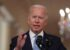 Biden lo propuso y lo cumplió