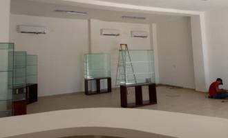 Escuinapa contará con su Museo Regional