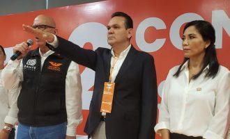 Sergio Torres: nuevo líder de MC en Sinaloa