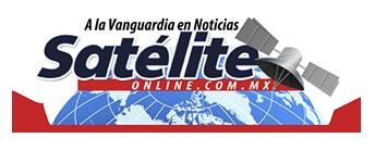 SateliteOnline.mx