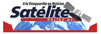 SatéliteOnline.mx