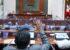 Acuerda Congreso del Estado Agenda Legislativa Común