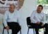 Destaca AMLO lucha democrática conjunta con Rubén Rocha Moya