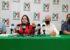 PRI Sinaloa, pública convocatoria para realizar las 18 Asambleas Municipales