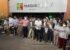 Con arte y cultura inauguran el Parque Central Mazatlán