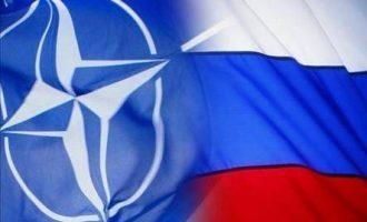 Rusia ve con recelo golpes de Occidente contra ellos